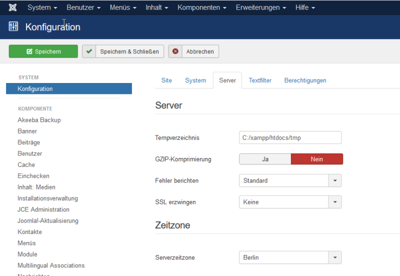 BackendnachKlickaufKonfiguration.png