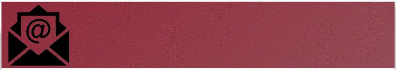 joomla_logo_2021-09-06-2.png