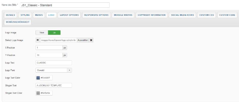 Beez3 Hintergrundfarbe ändern! - Joomla Forum - Hilfe zu Joomla