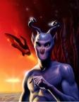 Elfangor93s Avatar