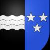 JUG Aargau